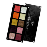 Magnificent Eyeshadow Palette - MEP005