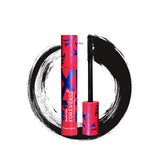 XL Lash Volume Mascara (Jet Black) - LMM001