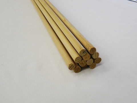 products/Shaft_PortOrfordCedar_d5741c9a-526a-4884-96f7-1a4e244ed9b9.jpg