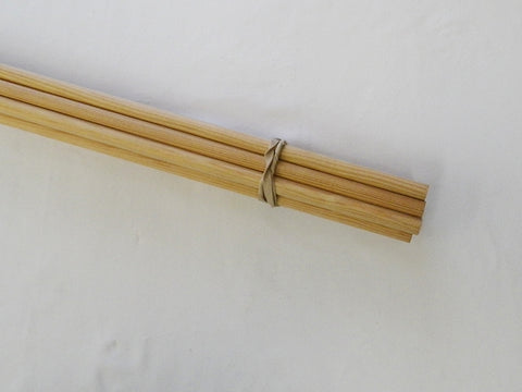 products/Shafts_Fir_47773b1a-bbe2-4414-b99e-e0c298e9b882.jpg