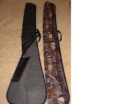 Safari Tuff™ 1-Piece Bow Case