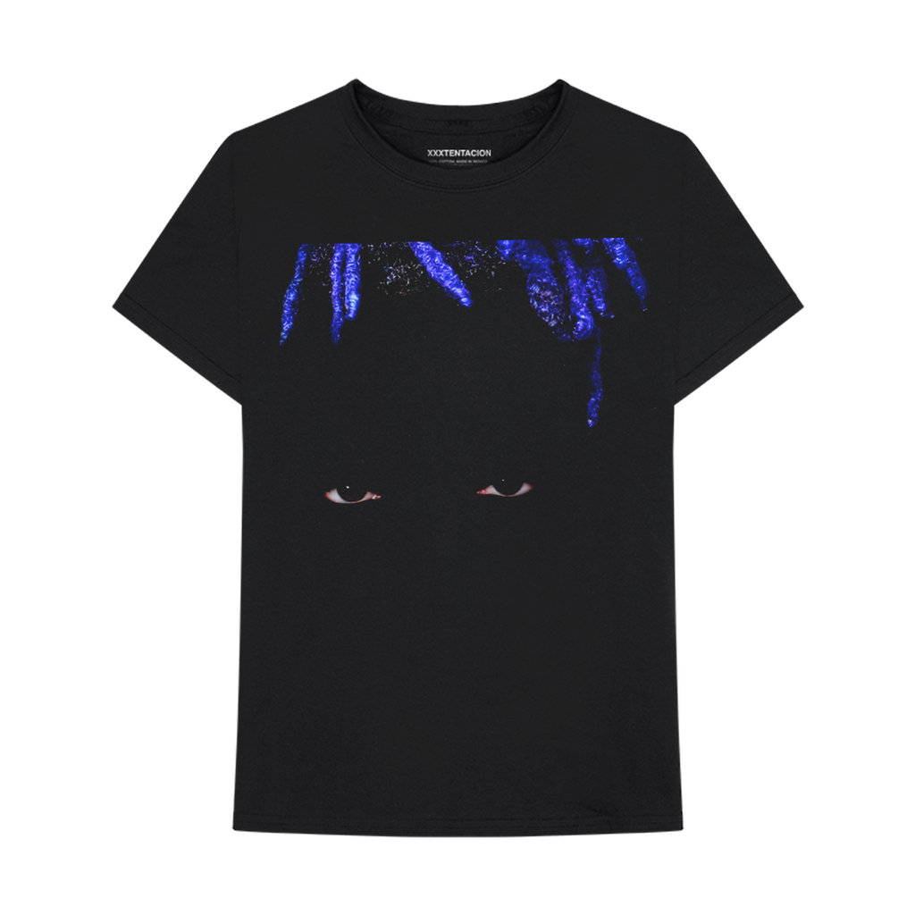 SAD! t-shirt + digital album
