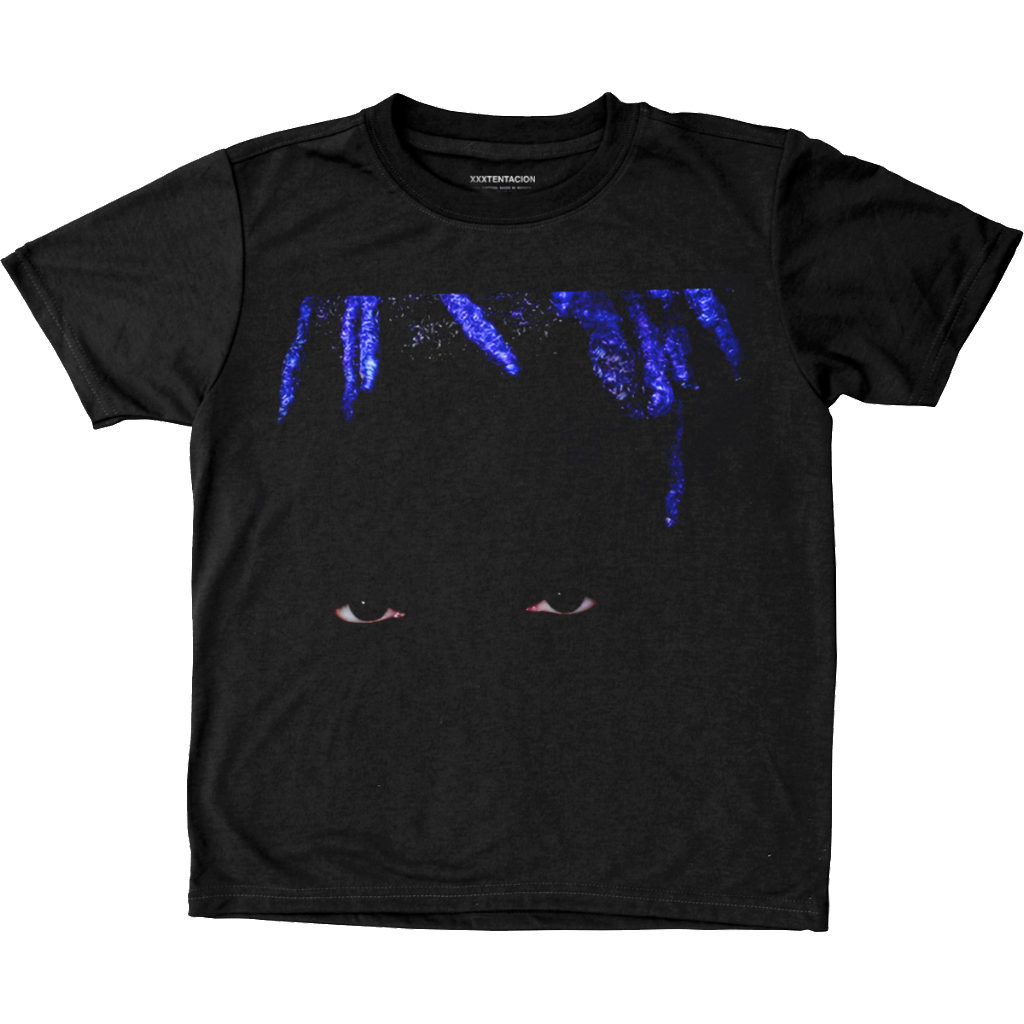 SAD! youth t-shirt + digital album