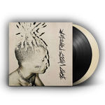 BAD VIBES FOREVER VINYL + DIGITAL ALBUM