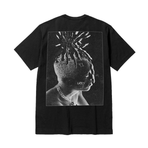IT'S ALL FADING TO BLACK TEE + DIGITAL ALBUM