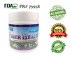 Fiber Health Dietary Supplement (200g Powder)