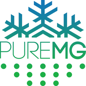 Pure MG Inc.