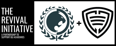 New NOGI Collaborations with Renzo Gracie Houston, Renzo Gracie Lake Worth & Renzo Gracie Weston