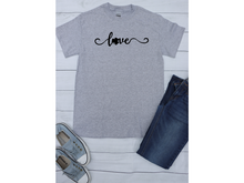 Load image into Gallery viewer, Irish Love S/S Shirt