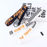 GIRL POWER BELT ⚡️-Sour Puff Shop