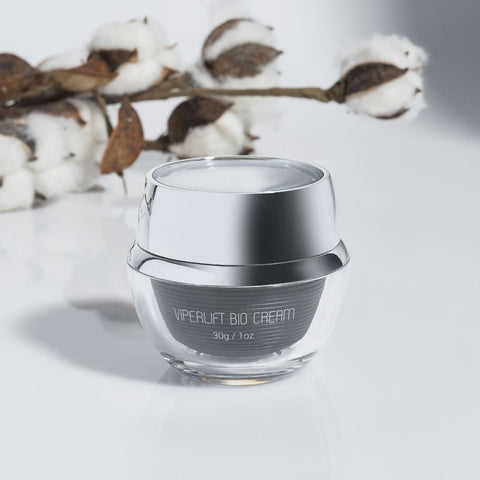 best-face-cream-for-mature-skin-venofye-viperlift-bio-cream | Virtail