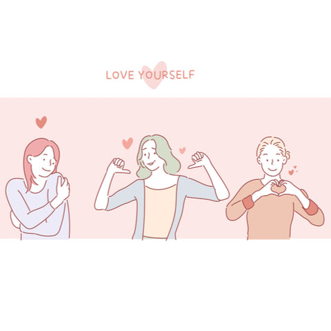 love-yourself-this-valentines-day | Virtail