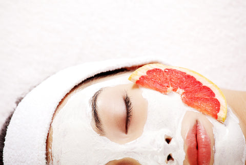 best-face-mask-ingredients-for-dry-skin | Virtail