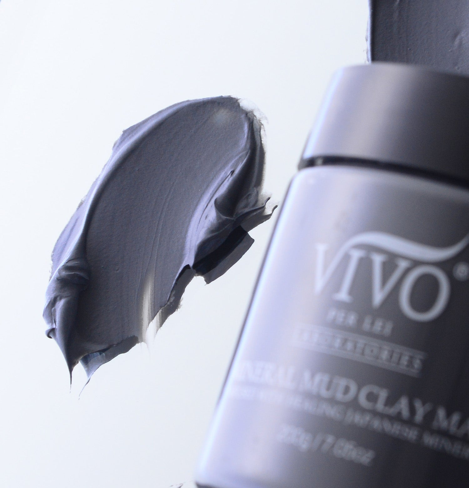 Vivo Per Lei Deep Cleansing Mud Mask
