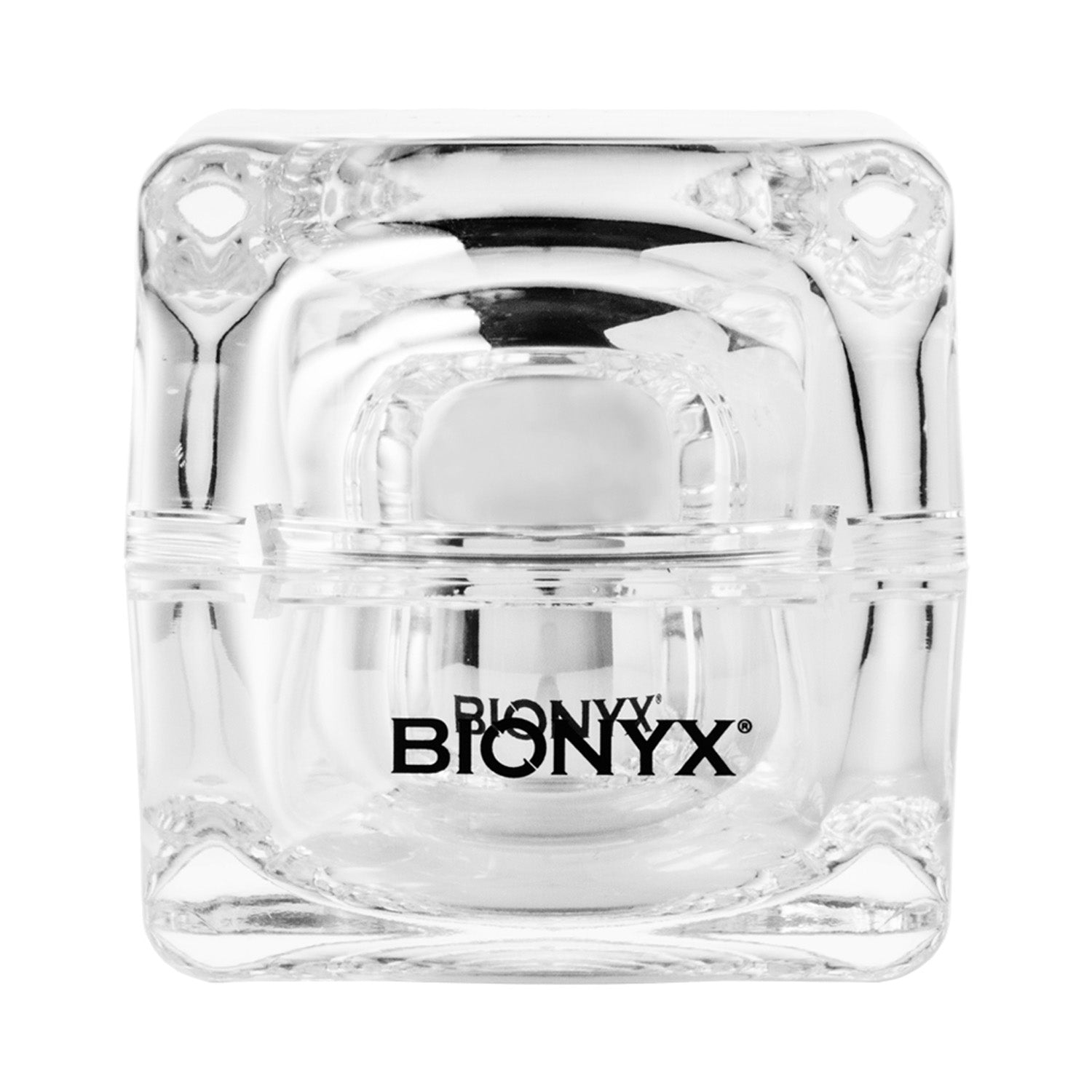 Bionyx Eye Cream