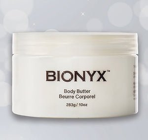 Bionyx Hydrating Body Lotion