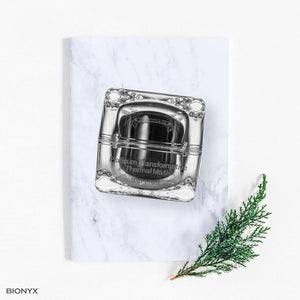 Bionyx Thermal Face Mask For Wrinkles