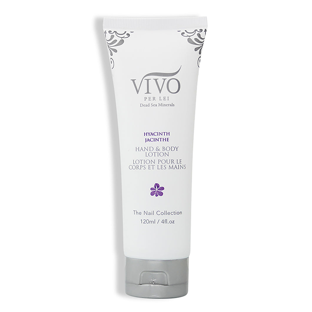 Vivo Per Lei Hand And Body Lotion