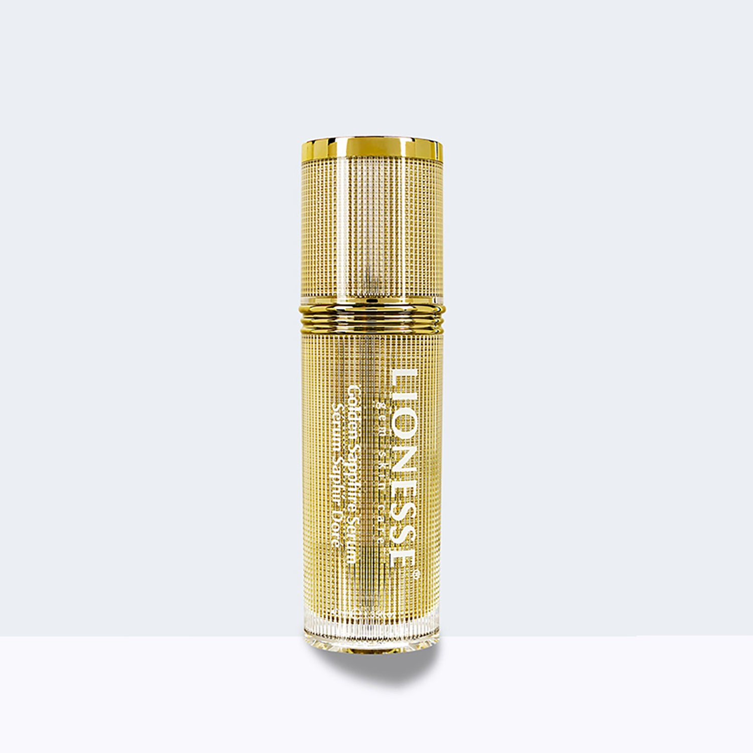 Lionesse Hydrating Face Serum