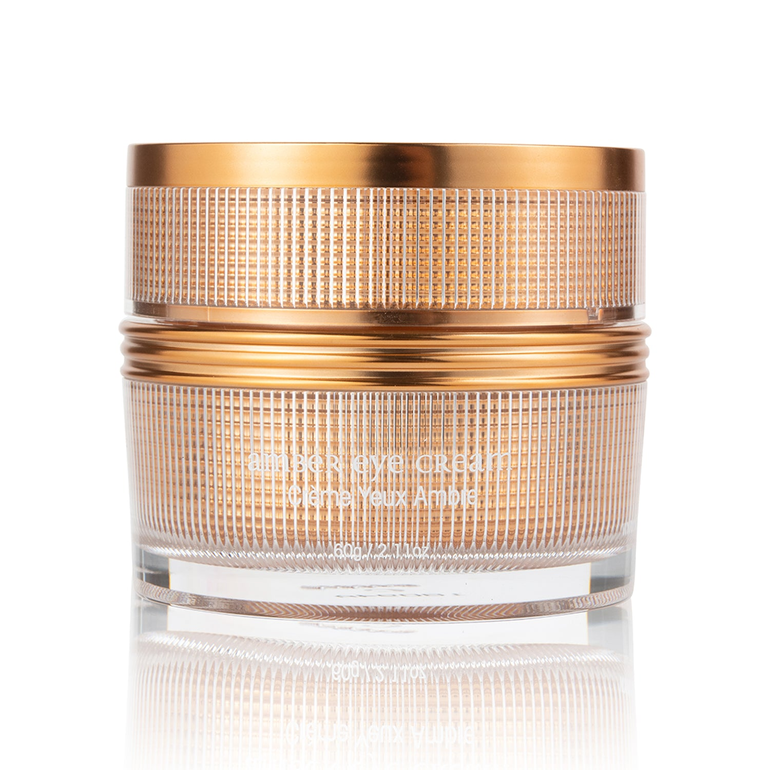 Lionesse Under Eye cream