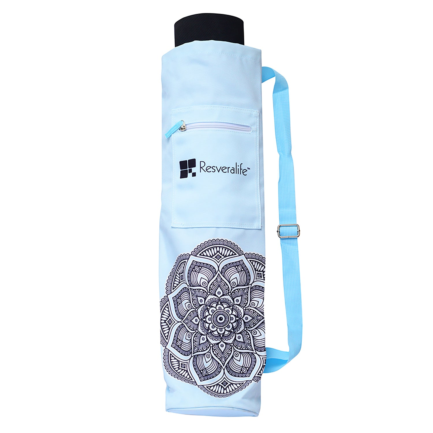 Resveralife Yoga Bag Carrier