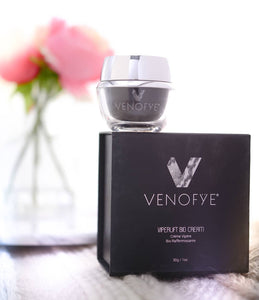 Venofye Anti Wrinkle Facial Cream
