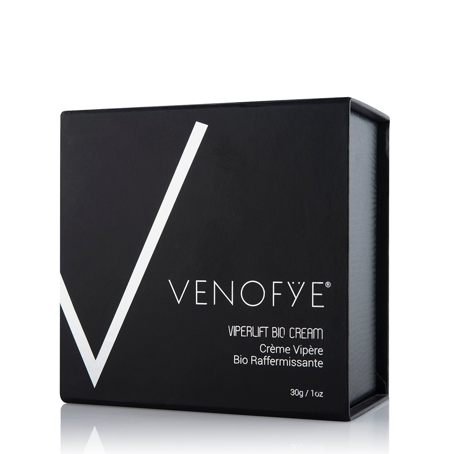 Venofye Anti Wrinkle Skin Cream