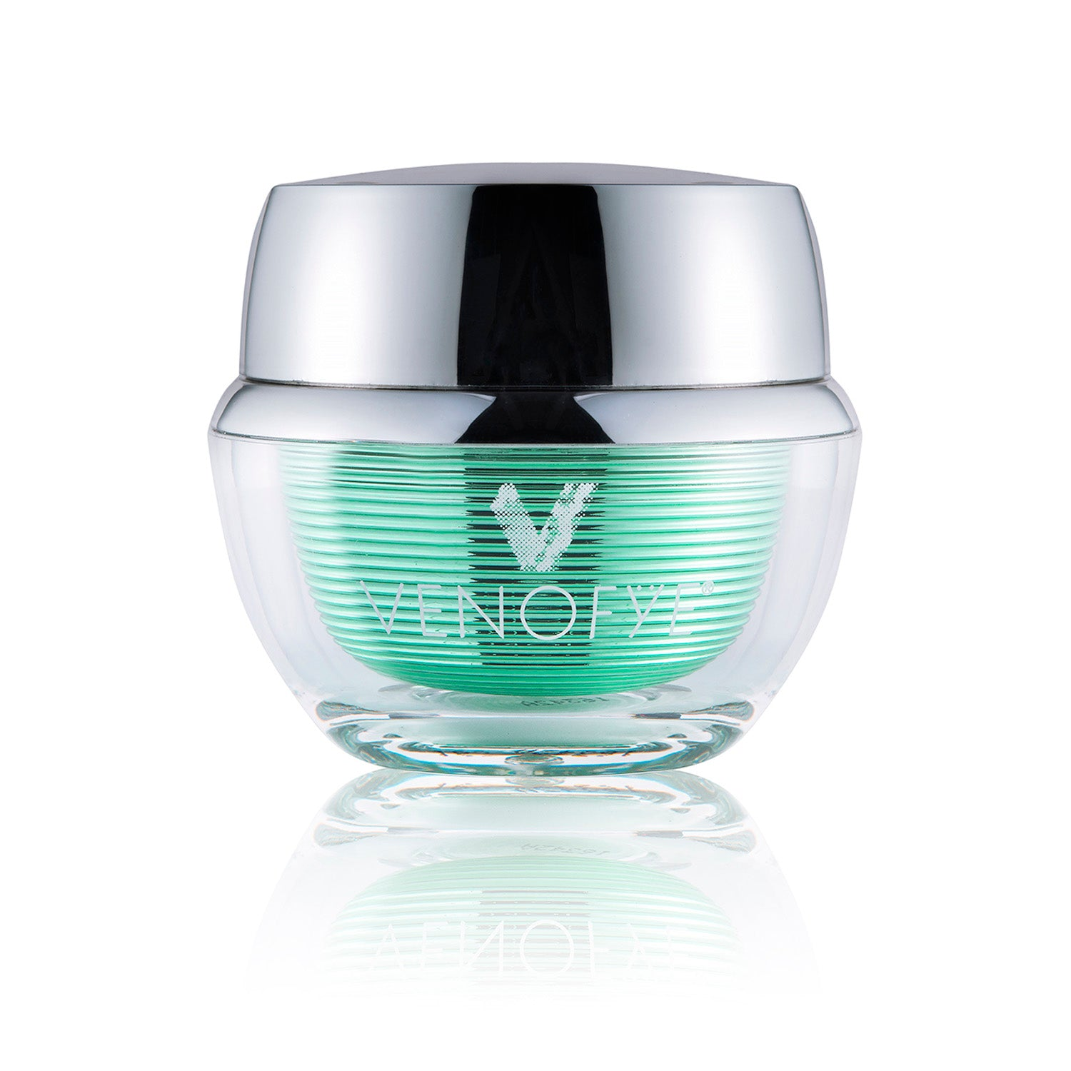 Venofye Apitoxin Collagen Mask