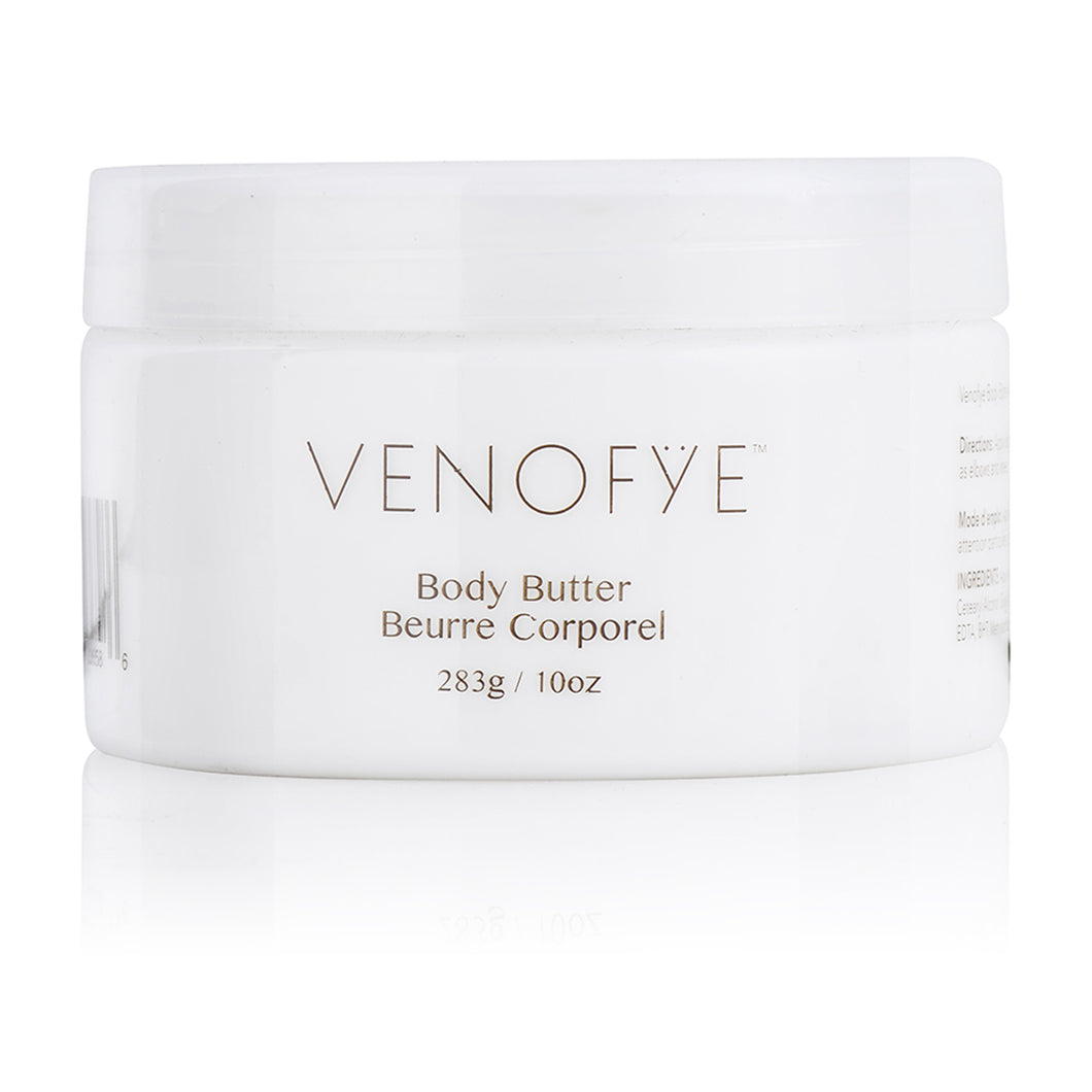Venofye Body Butter