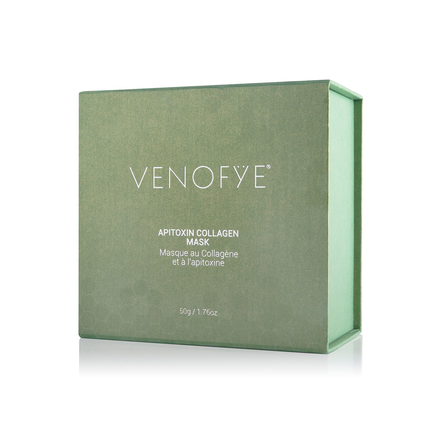 Venofye Collagen Facial Mask