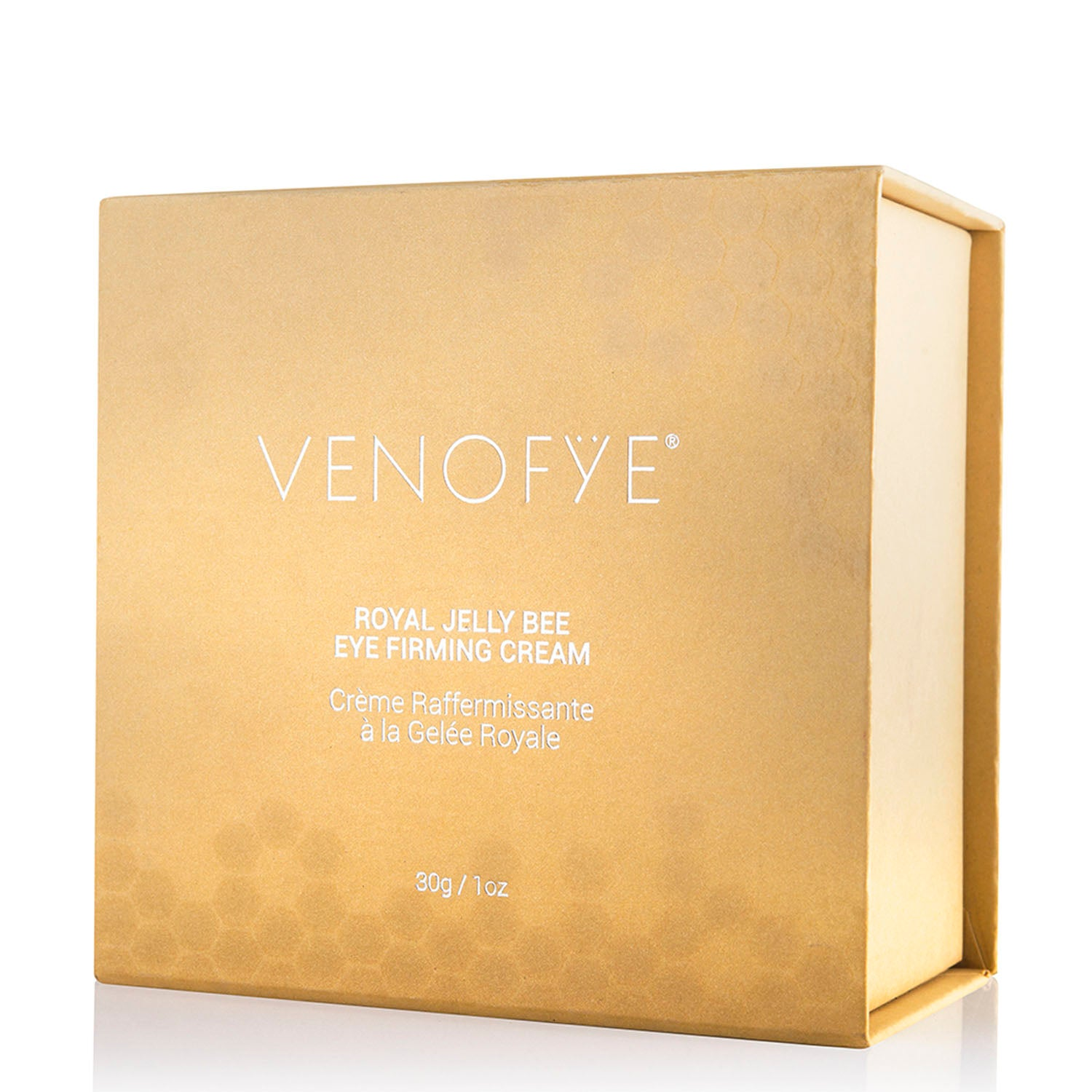 Venofye Eye Wrinkle Cream