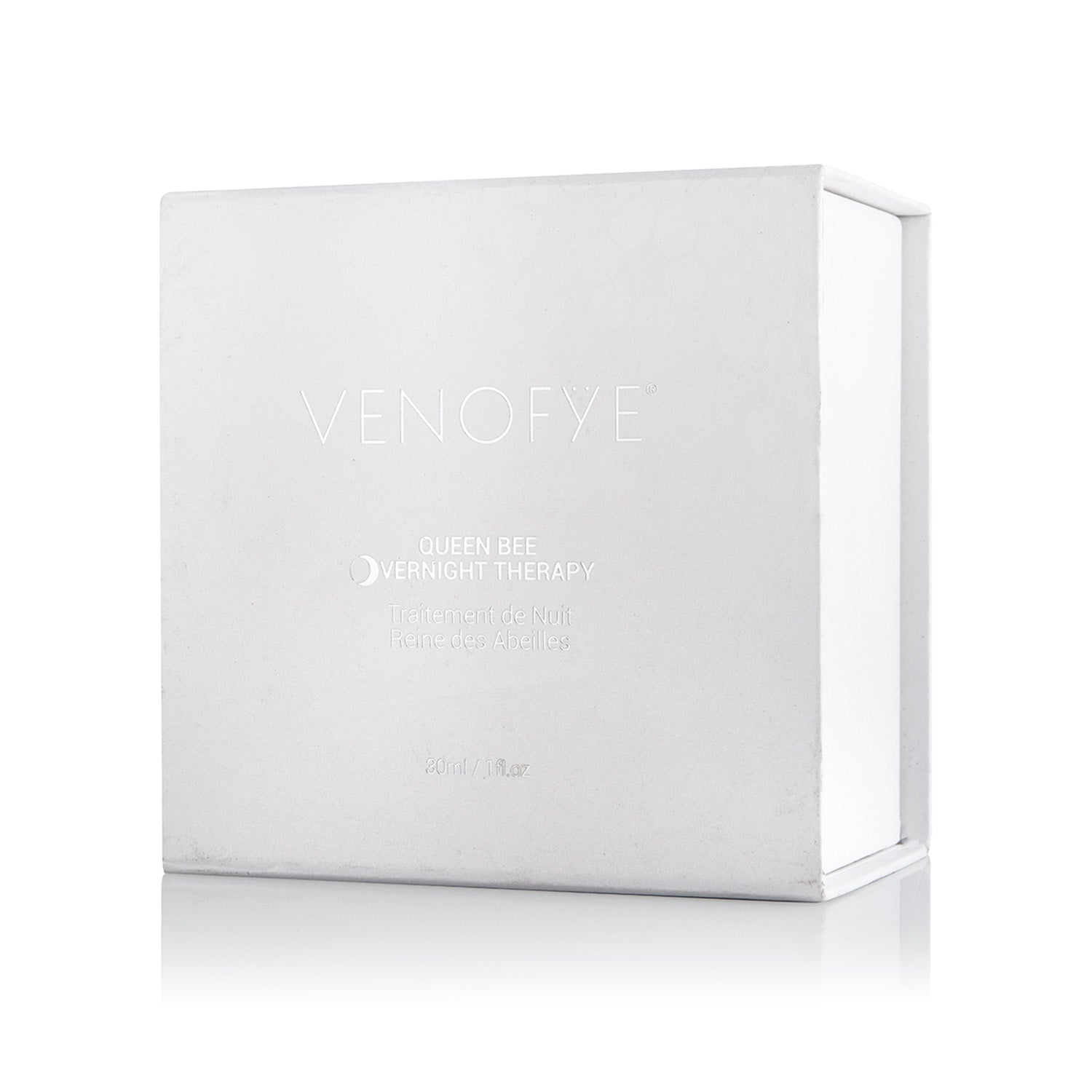 Venofye Facial Cream for Oily Skin