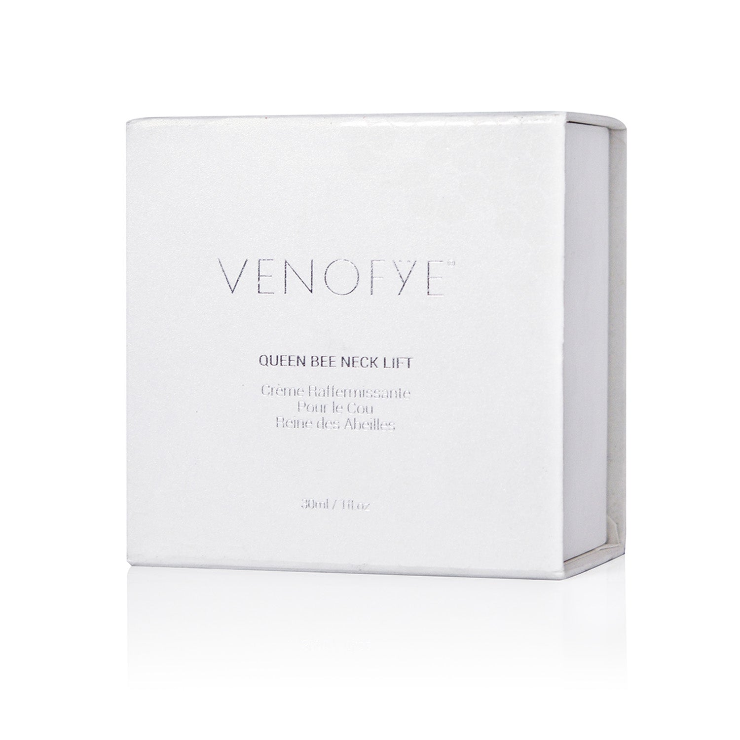 Venofye Queen Bee Neck Wrinkle Cream