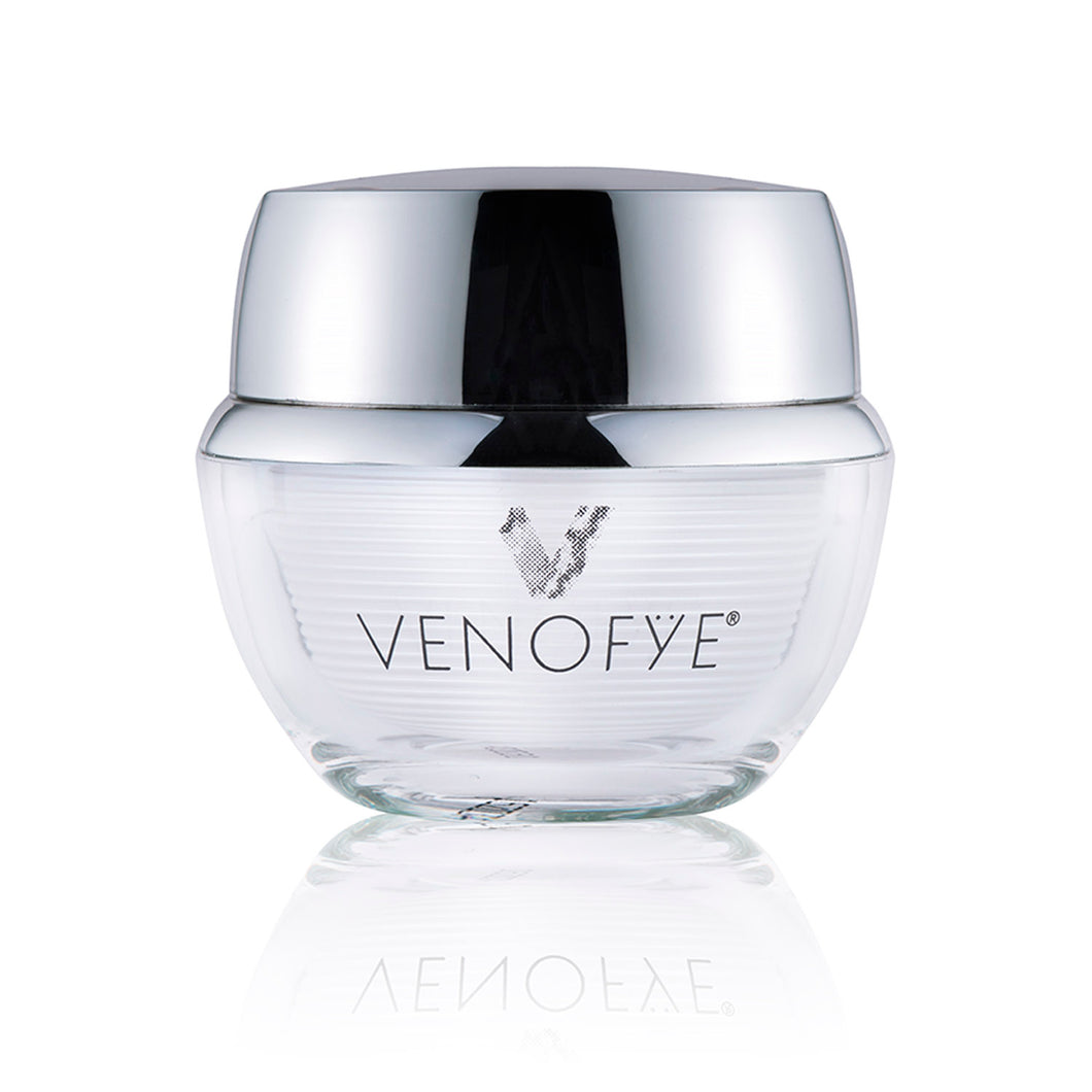 Venofye Queen Bee Overnight Therapy