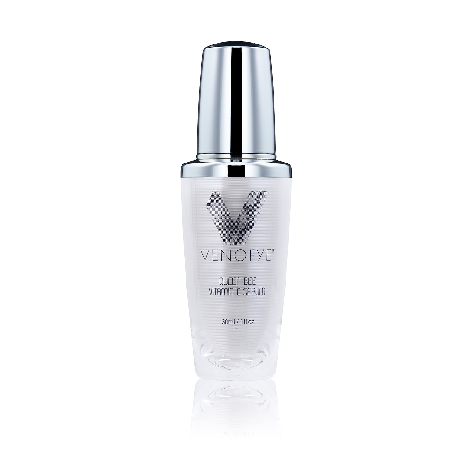 Venofye Queen Bee Vitamin C Serum