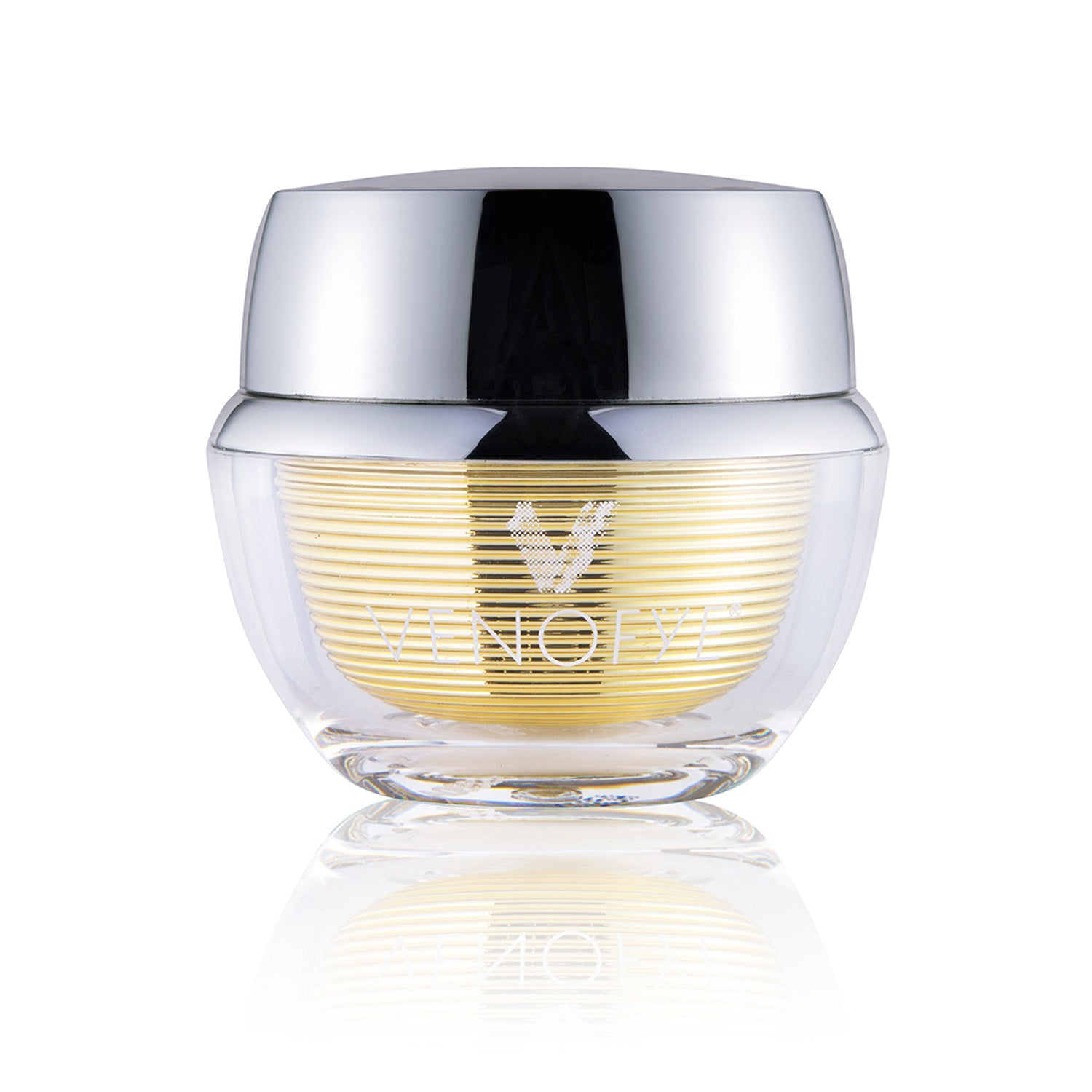Venofye Royal Jelly Bee Eye Firming Cream