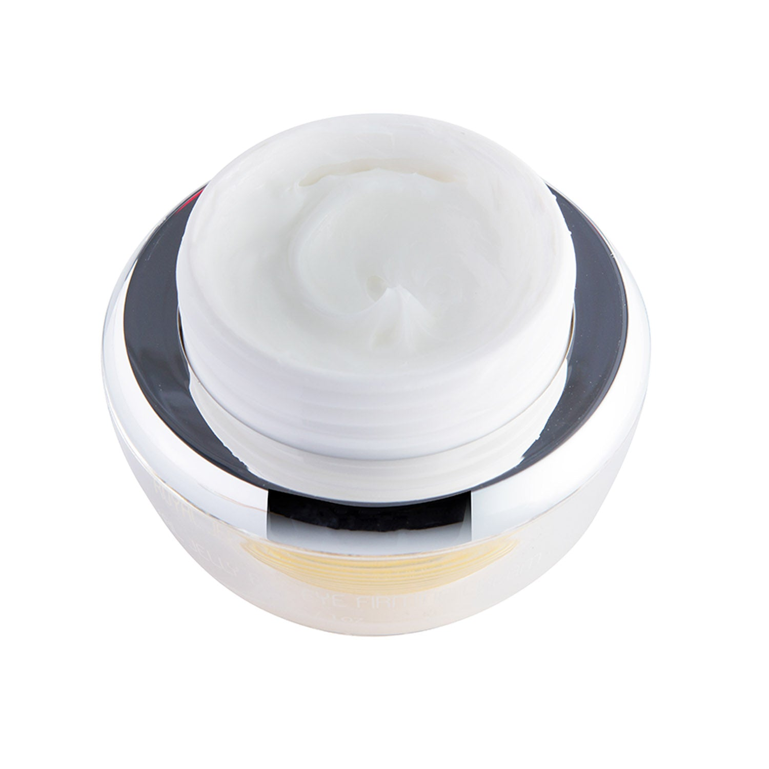 Venofye Under Eye Wrinkle Cream