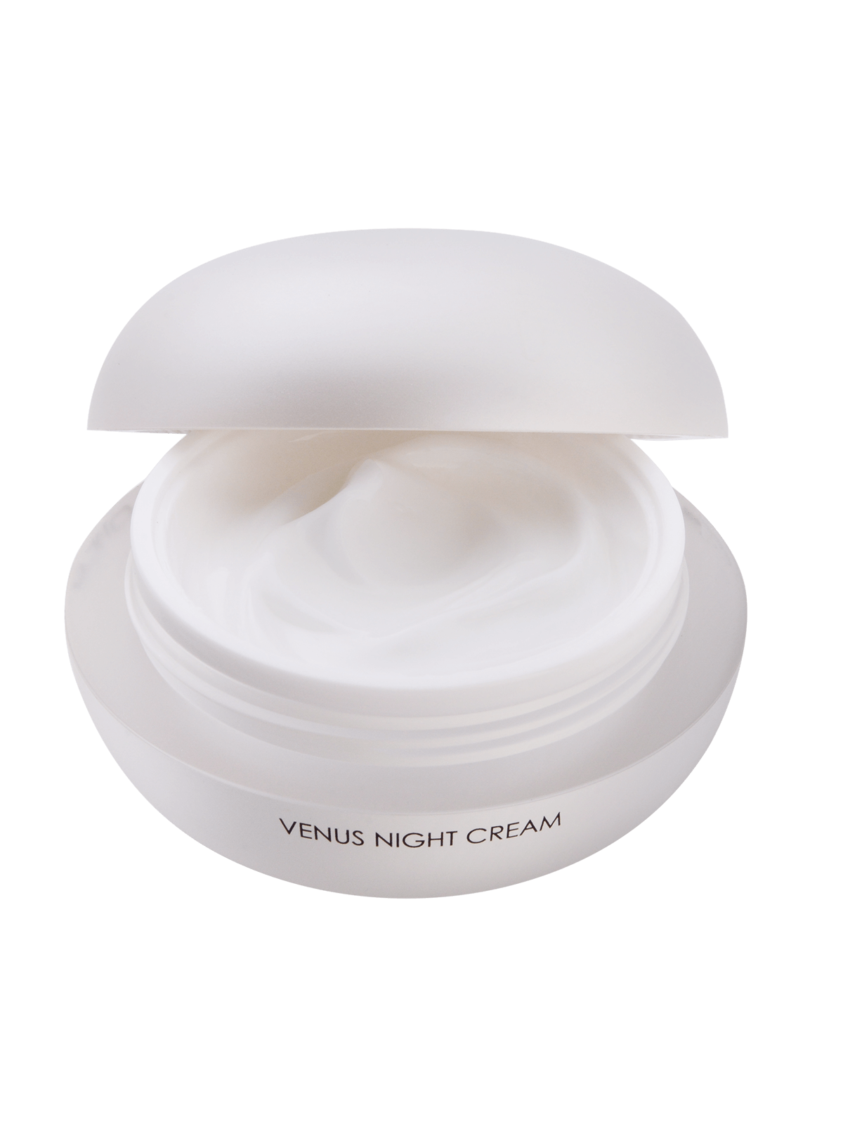 Celestolite Venus Night Cream