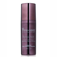 Vine Vera Face Brightening Serum