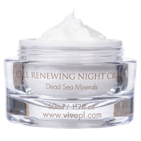 Vivo Per Lei Cell Renewal Night Cream