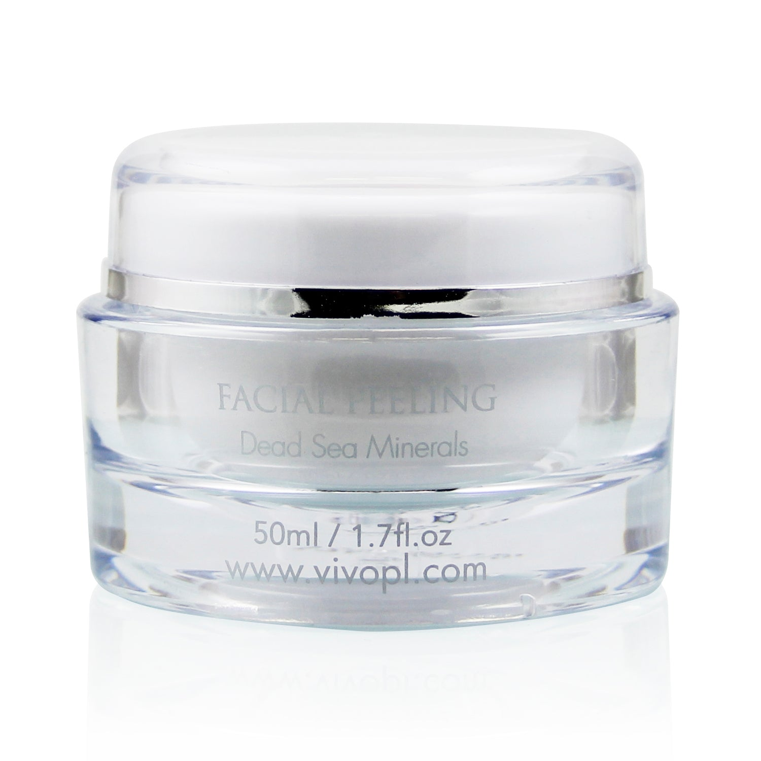 Vivo Per Lei Facial Peel
