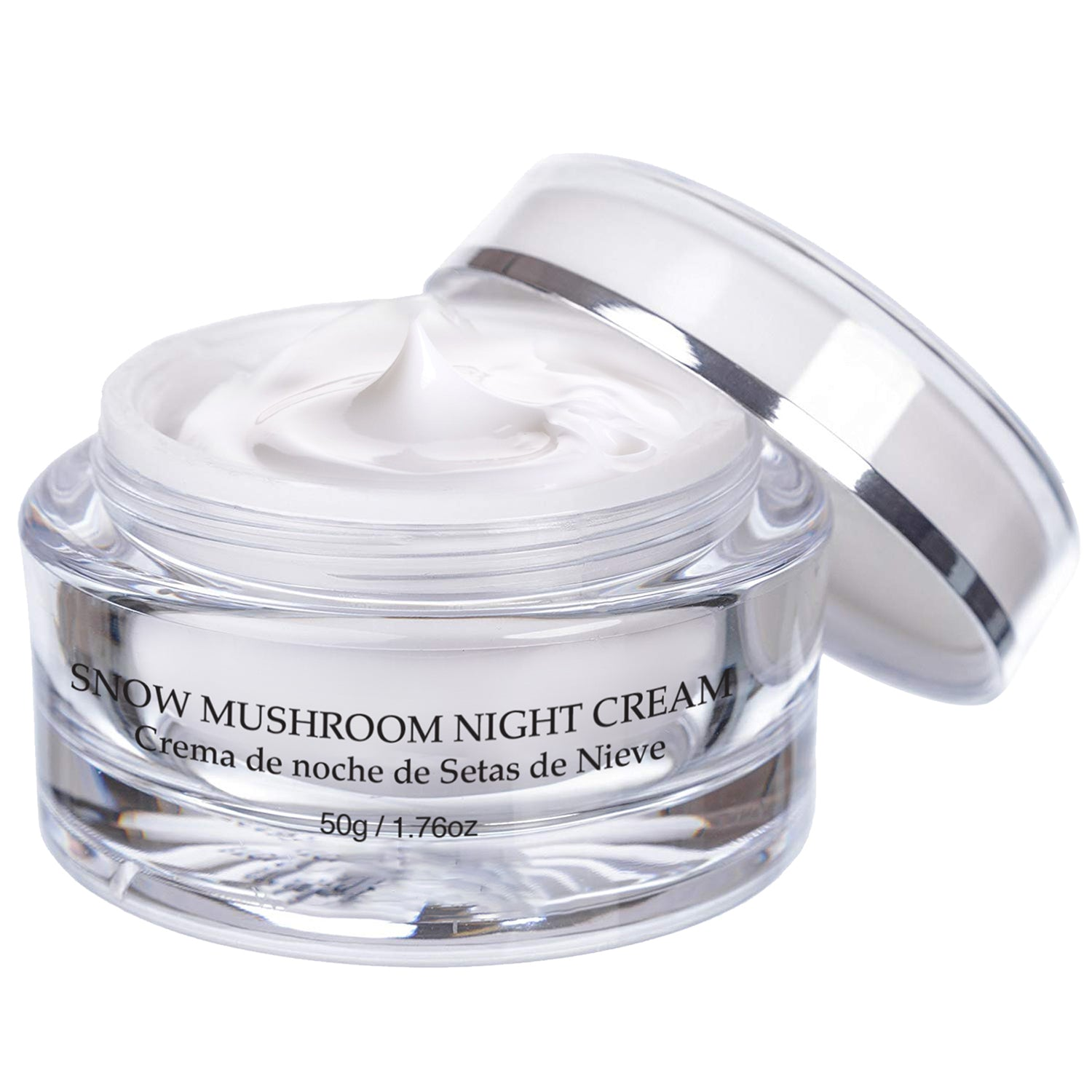Vivo Per Lei Facial Night Moisturizer