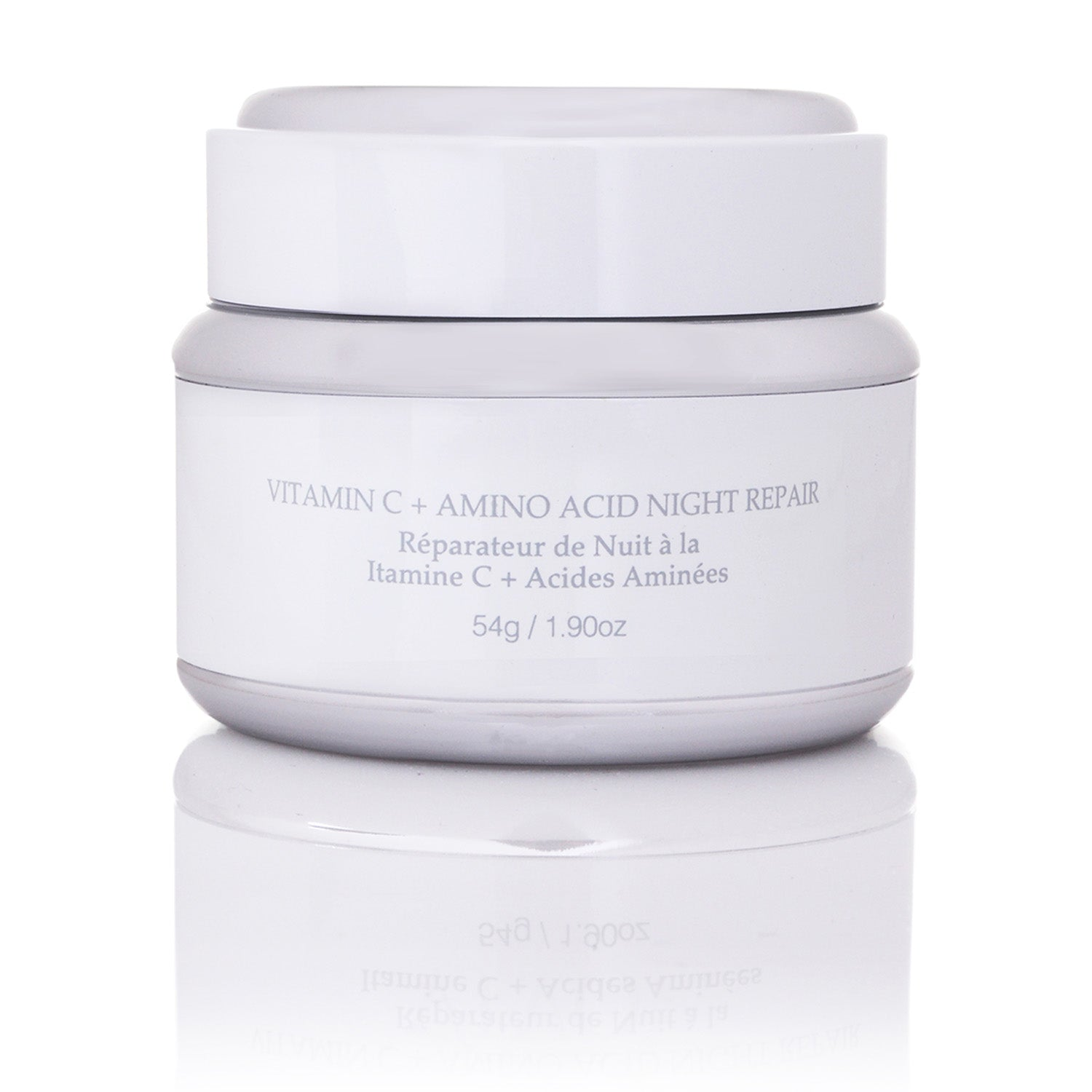 Vivo Per Lei Night Repair Moisturizer