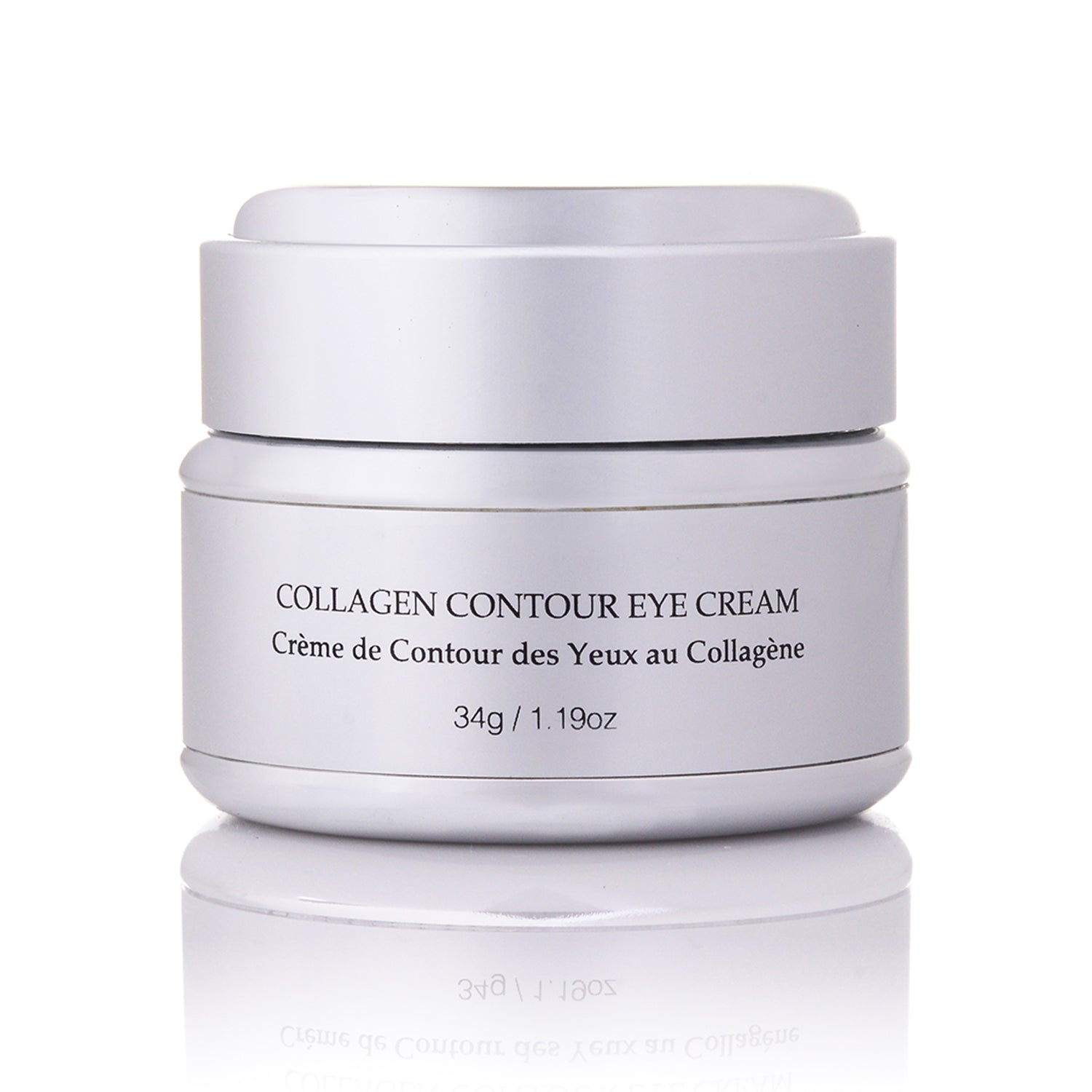 Vivo Per Lei Under Eye Collage Cream