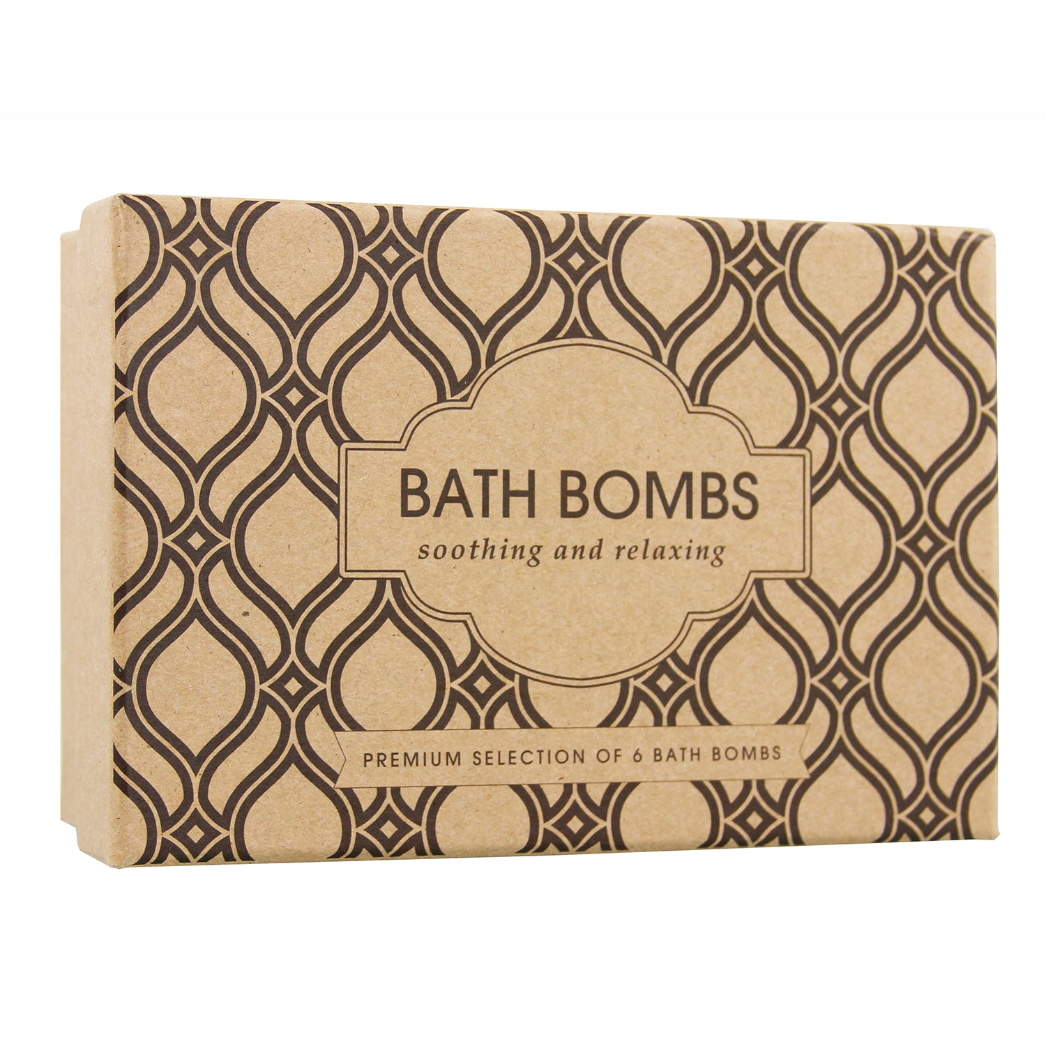 beautyfrizz bath bombs