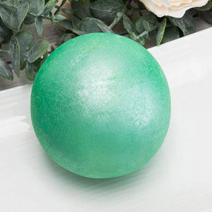 beautyfrizz bubble bath bombs