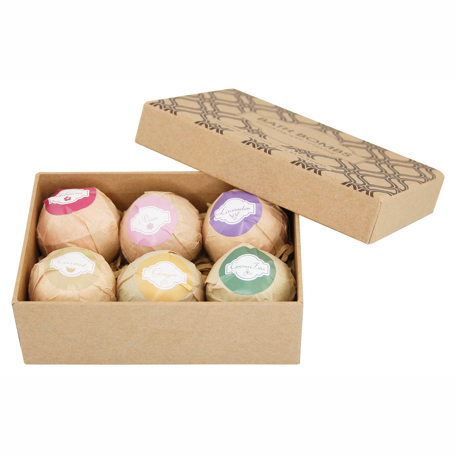 beautyfrizz fizzy bath bombs