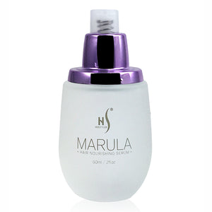 Herstyler Marula Oil Hair Serum