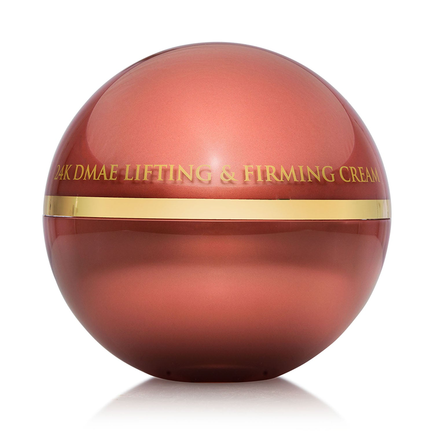 orogold 24k dmae lifting face cream