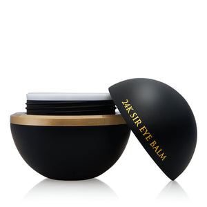 orogold 24k sir eye balm